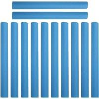 Amiao Trampoline Pole Foam Mouwen 34 inch Veiligheid Trampolines Behuizing Schuim Vervanging Accessoires voor Trampoline…