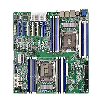 ASRock H87WSA-DL Intel Graphics Driver for Mac Download