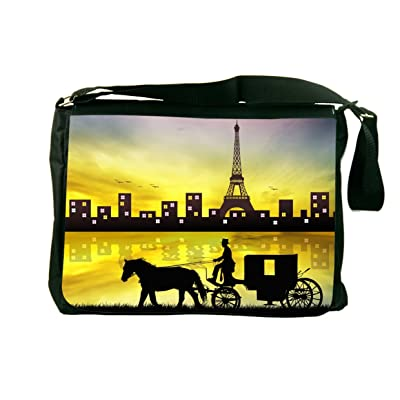ab38749d1a88 Rikki Knight School Bag Briefcase (mbcp-cond46213) low-cost ...