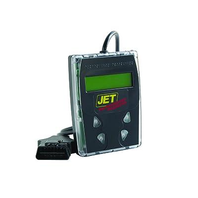 Jet Performance 15024 Performance Programmer: Automotive