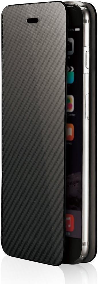 star's repose. iPhone 11 case