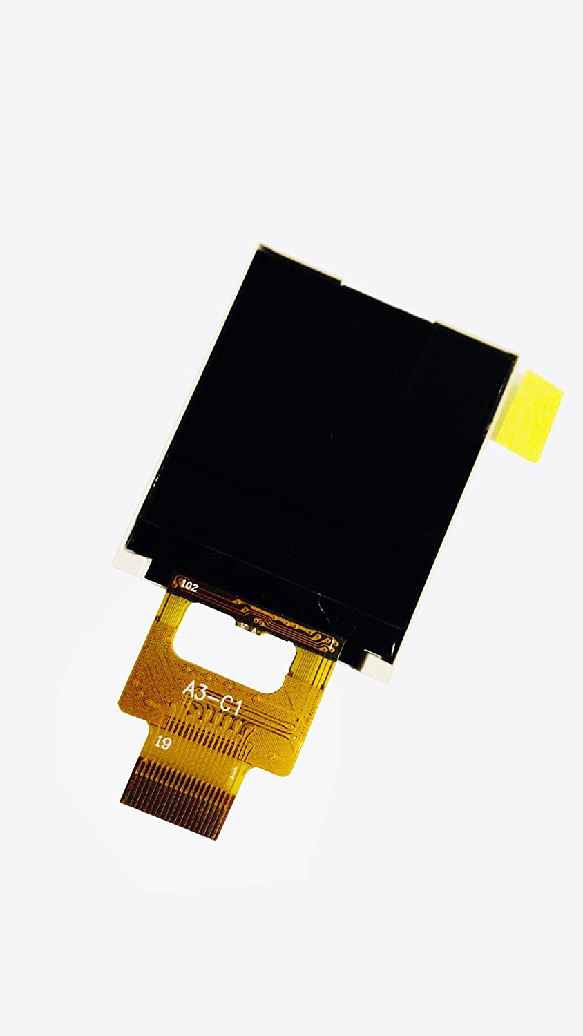 Setnew-Tech Display Solution 1.44 LCD Module TFT 128128