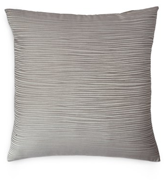 Euro Sham - Donna Karan Collection 'Reflection' Bedding Collection (Online Only) | Nordstrom