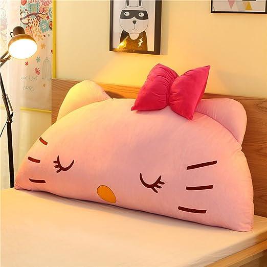 Amazon.com: IHEARTYOU Plush Children Reading Pillow Large ...