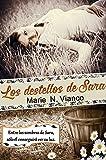 Los destellos de Sara (The Sparkle in Sara) (Spanish Edition)
