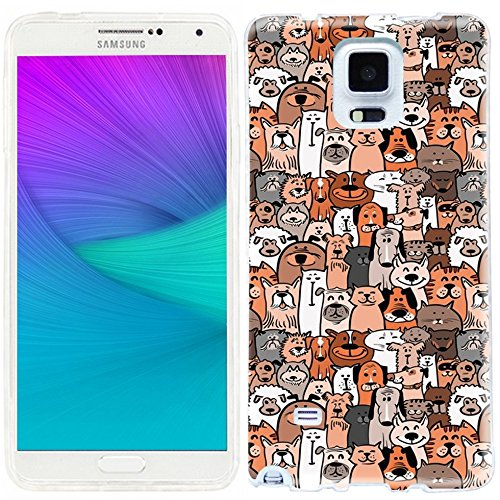 galaxy note 4 case t mobile - 9