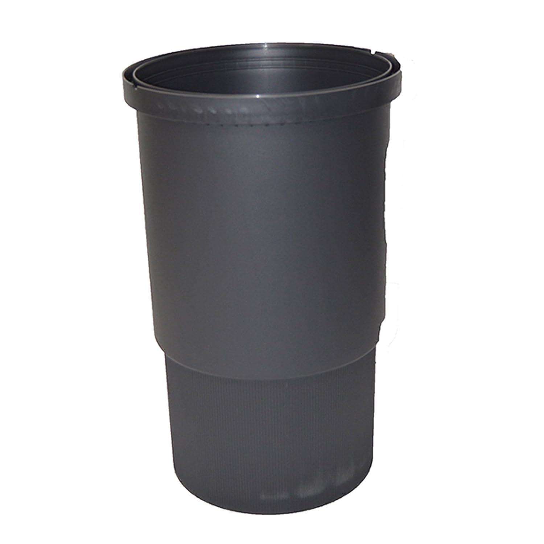 Filter Case for Laguna Pressure Flo 2500