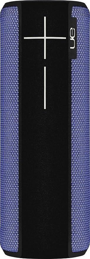 BOOM 2 Wireless Bluetooth Speaker   Indigo