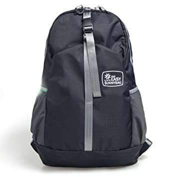 2c2c853c8a33 Amazon.com : 1 Rated Ultra Lightweight Packable Backpack Hiking ...