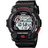 Casio G-Shock Men's Watch G-7900
