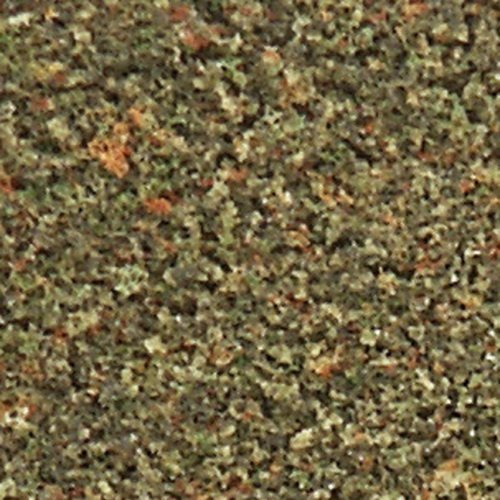 (T1350 Woodland Scenics Earth Blend Blended Turf (Shaker))