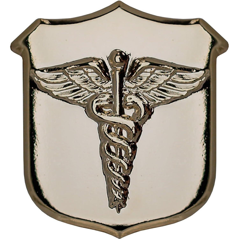 Amazon us navy hospital corpsman 1 18 lapel pin clothing biocorpaavc Gallery