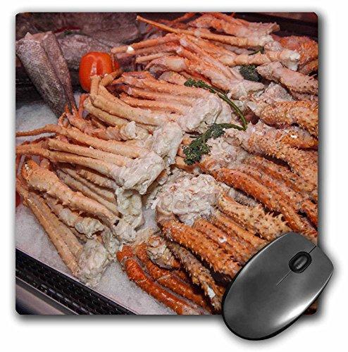 3drose-usa-massachusetts-boston-market-king-crab-legs-us22-jen0083-jim-engelbrecht-mouse-pad-mp-1446