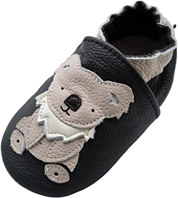 Baby Shoes Baby Moccasins Baby Leather Shoes Baby Shoes Girl Prewalker Shoes Baby Shower Favors Mommy and Daughter Shoes Baby Gift