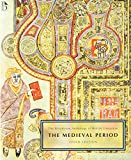 img - for The Broadview Anthology of British Literature Volume 1: The Medieval Period - Third Edition book / textbook / text book