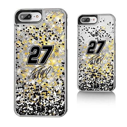 paul-menard-gold-glitter-iphone-7-case-nascar