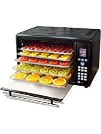 Amazon Com Convection Ovens Home Amp Kitchen