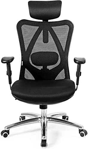 POWERSTONE Home Office Chair