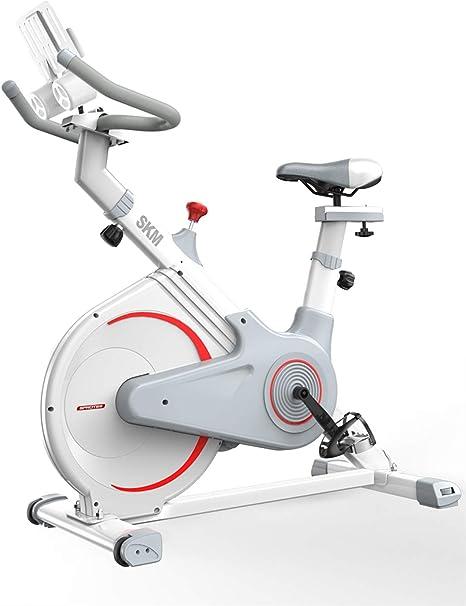 Baianju Bicicletas De Spinning Bicicletas De Ejercicio para Correr ...