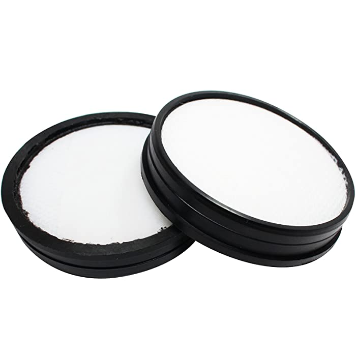 The Best 2Pack Replacement Hoover Windtunnel 3 Pro