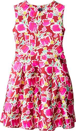oscar-de-la-renta-childrenswear-baby-girls-blossom-sketch-dress-toddler-little-kids-big-kids-brick-m