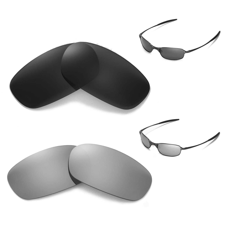 Ungewöhnlich Oakley Draht 2 0 Gläser Zeitgenössisch - Der Schaltplan ...