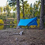 Wise Owl Outfitters Rain Fly Tarp – The WiseFly