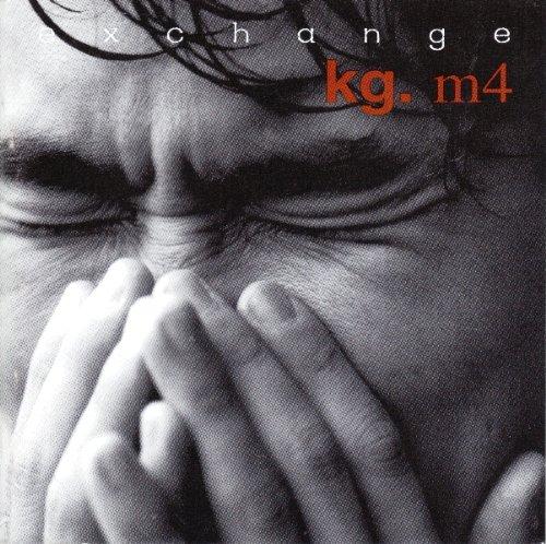 exchange-kg-m4-mix-of-japanese-hits