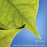First Drop