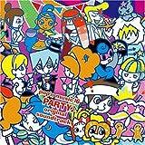 pop'n music 16 PARTY(音符記号) original soundtrack