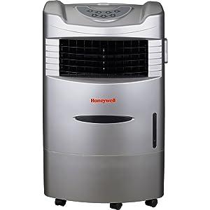 Honeywell Indoor Portable Evaporative Air Cooler