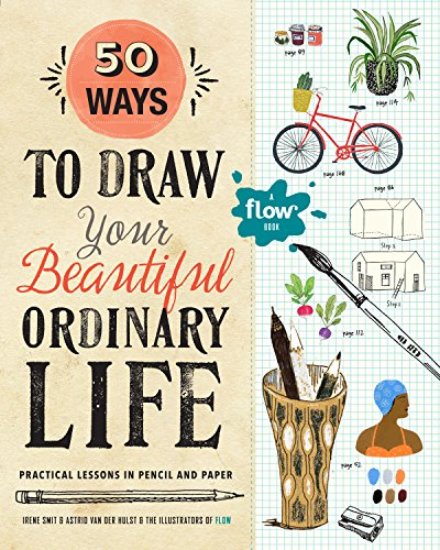 Life Pencil - 3