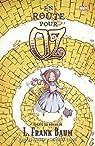 Le Magicien D'Oz, tome 5 par Shanower