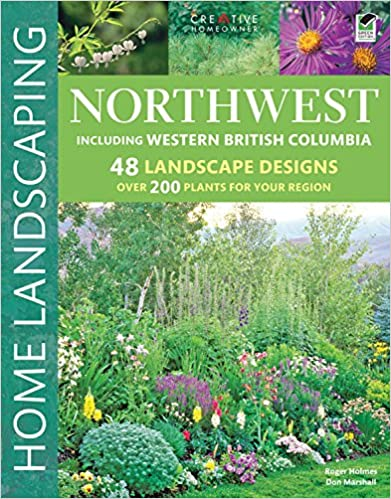 ??EXCLUSIVE?? Northwest Home Landscaping, 3rd Edition. Becky weather Rouge alumnado control mucha online applying