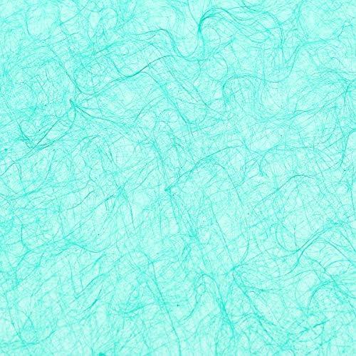 EsportsMJJ 10pcs 50 * 50 * 5cm pintura spray cabina filtro de ...