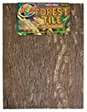 Zoo Med Natural Forest Cork Tile, Extra Large, 18 x 24-Inches