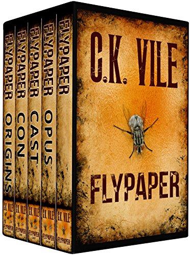 flypaper-box-set-dark-psychological-thriller