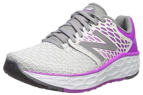 New Balance Fresh Foam Vongo Schuhe Frauen