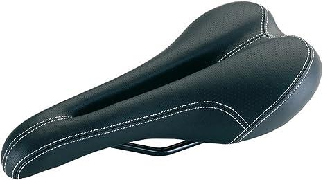 Sillin Para Bicicleta Anatomico Anti Prostata Antiprostatico Mtb y ...