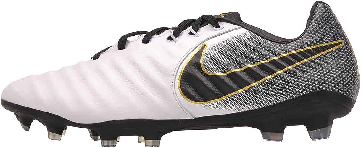 | Nike Men's Legend Pro Ca Fg Soccer Cleats | Soccer