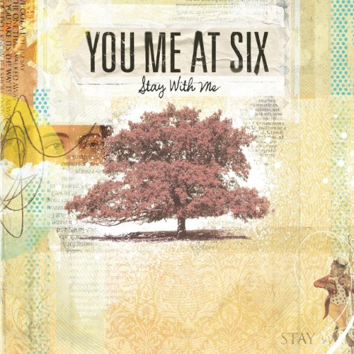 you me at six take off your colours free mp3