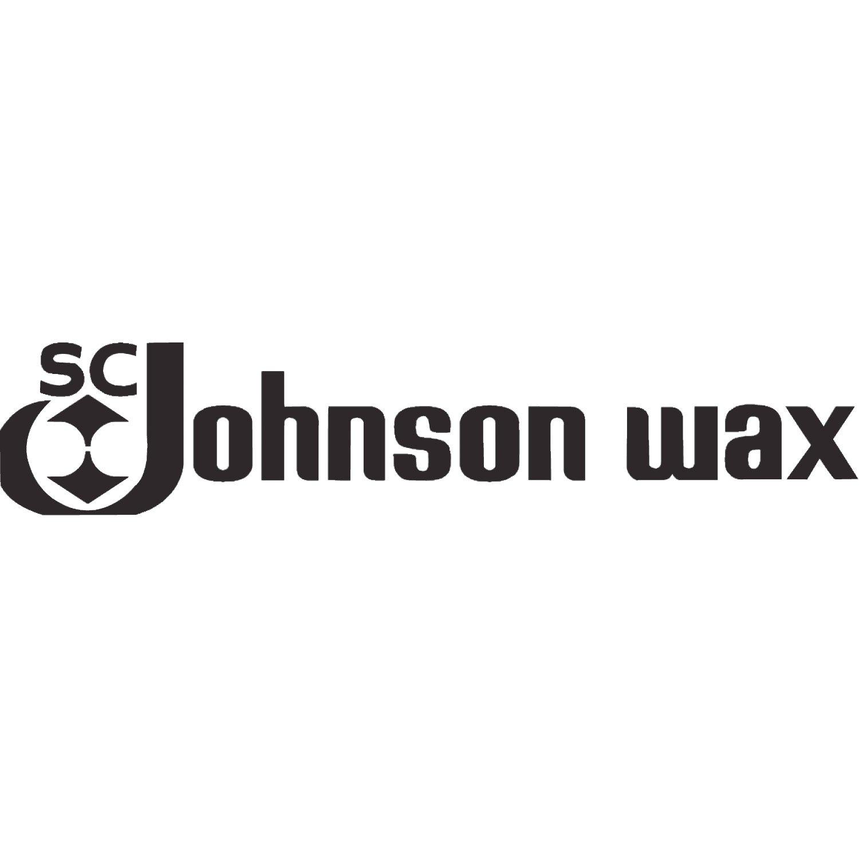 SC Johnson CB145003 KIWI Leather Care Travel Kit Black/Brown 6/Carton by SC Johnson (Image #2)