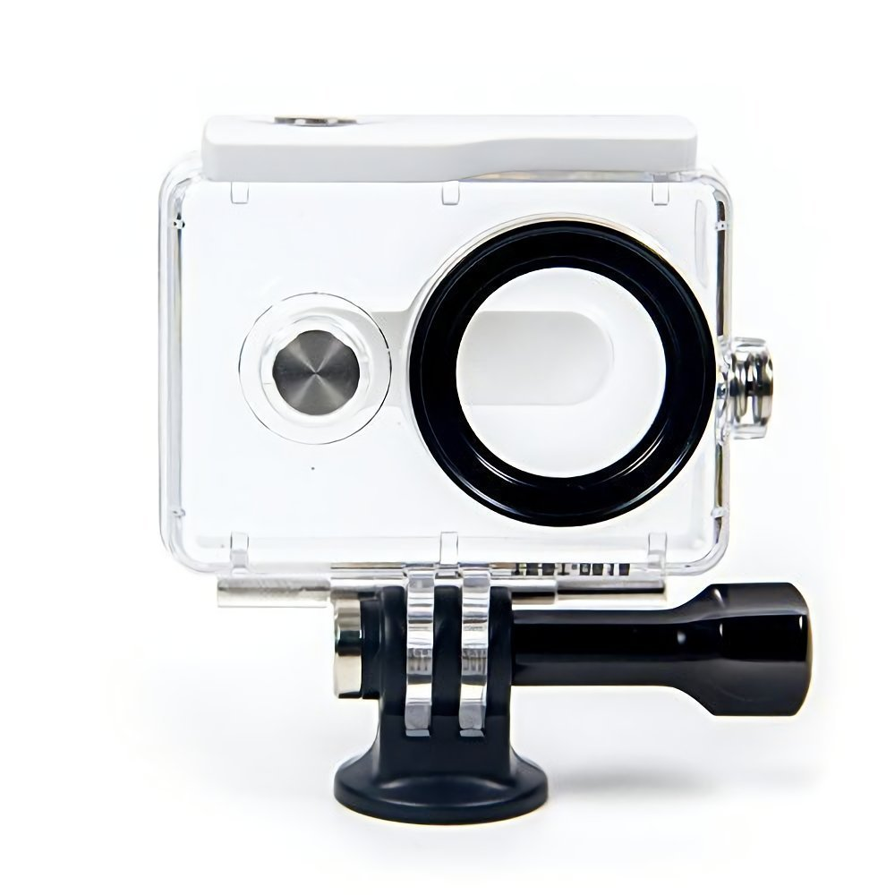 YI Custodia impermeabile della YI Action Camera 2K