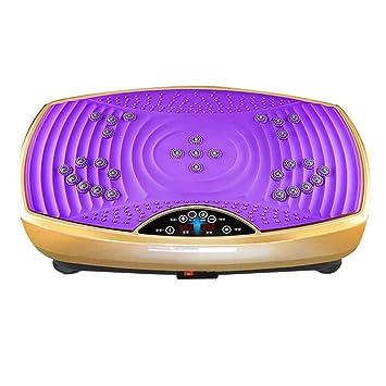 Nlne Placas de energía de vibración, Entrenador de vibración de la ...