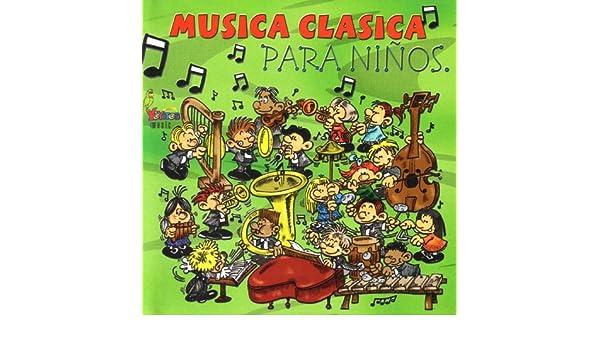 Marcha Nupcial - Danza De Payasos: Mendelssohn Felix by La ...