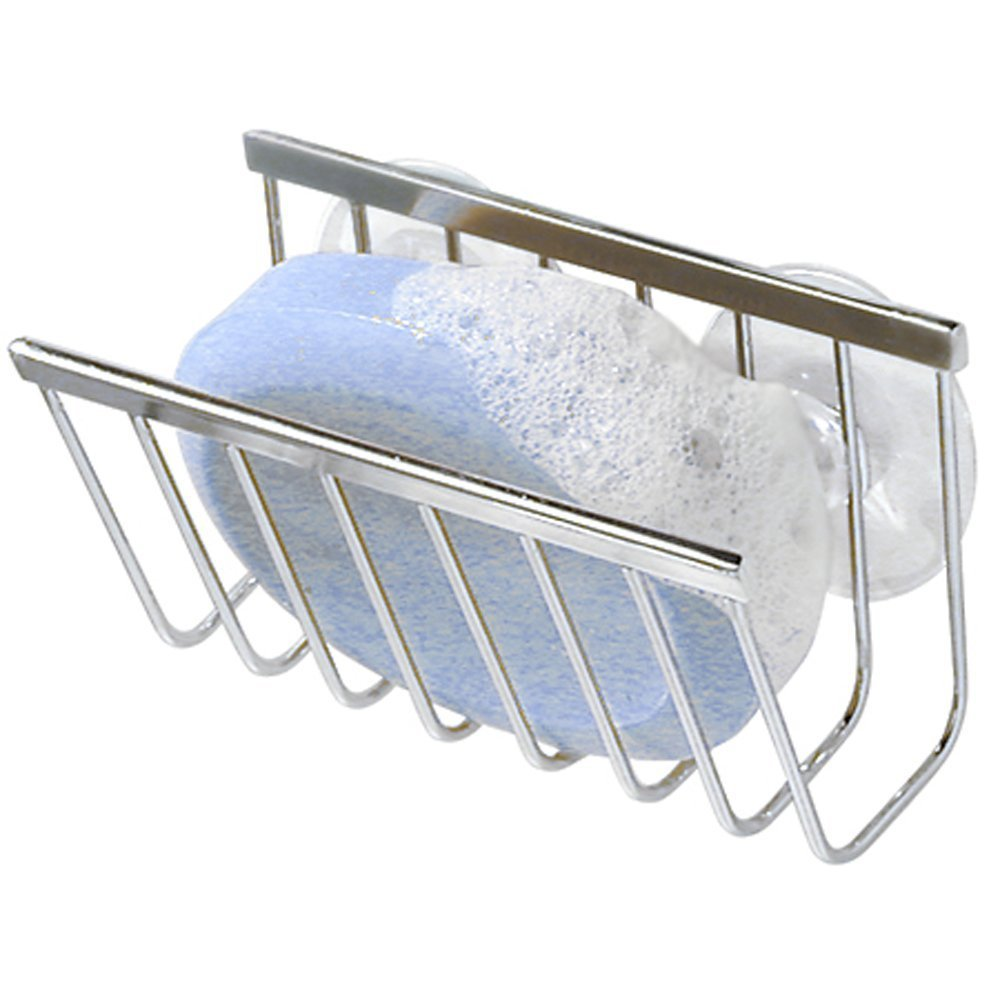 glamorous kitchen amazing canada also ikea dish sink sponge bamboo for caddy holder brush