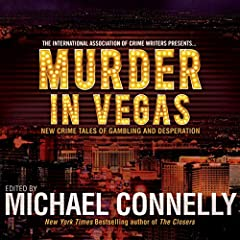 Sin City. An artificial oasis of pleasure, spectacle, and entertainment, the gambling capital of America has reinvented itself so many times that it's doubtful that anyone knows for sure what's real and what isn't in the miles of neon and sco...