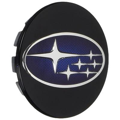 Genuine Subaru 28821VA000 Wheel Center Cap: Automotive