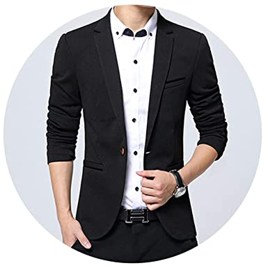 Wedding Dress For Men.New Spring And Autumn Jackets Men S Fashion Wedding Dress Casual
