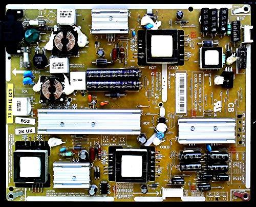 Sparepart: Samsung VSS-LED TV PD BD, BN44-00351B